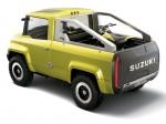 Suzuki x head concept Photo 04