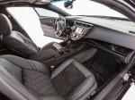 Toyota avalon dub edition 2012 Photo 01
