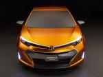 Toyota corolla furia concept 2013 Photo 04