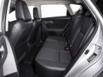 Toyota corolla levin zr 2012 Photo 04