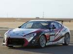 Toyota gt86 gazoo racing 2013 Photo 01