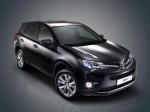 Toyota rav4 2013 Photo 04