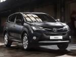 Toyota rav4 2013 Photo 07