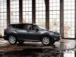 Toyota rav4 2013 Photo 12