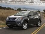 Toyota rav4 usa 2013 Photo 06