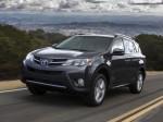 Toyota rav4 usa 2013 Photo 10