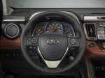 Toyota rav4 usa 2013 Photo 11
