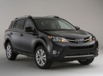 Toyota rav4 usa 2013 Photo 17