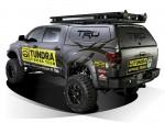 Toyota tundra ultimate fishing by pro bass anglers 2012 Photo 03