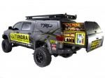Toyota tundra ultimate fishing by pro bass anglers 2012 Photo 04