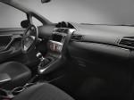 Toyota verso 2013 Photo 02