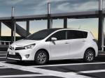 Toyota verso 2013 Photo 03