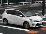 Toyota verso 2013 Photo 04
