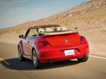 Volkswagen beetle cabriolet 2013 Photo 03
