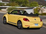 Volkswagen beetle cabriolet 2013 Photo 05
