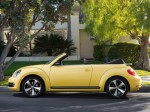 Volkswagen beetle cabriolet 2013 Photo 06