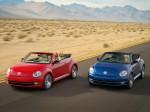 Volkswagen beetle cabriolet 2013 Photo 13