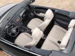 Volkswagen beetle cabriolet 50s edition 2013 Photo 02