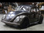 Volkswagen classic beetle fms automotive 2012 Photo 01