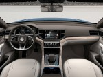 Volkswagen crossblue concept 2013 Photo 01