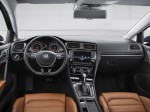 Volkswagen golf 5-door 2013 Photo 01