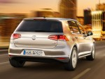 Volkswagen golf 5-door 2013 Photo 03