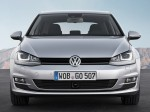 Volkswagen golf 5-door 2013 Photo 13