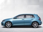 Volkswagen golf 5-door 2013 Photo 18