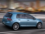 Volkswagen golf 5-door 2013 Photo 20