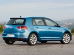 Volkswagen golf 5-door 2013 Photo 31