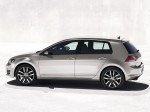Volkswagen golf 5-door 2013 Photo 40
