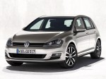 Volkswagen golf 5-door 2013 Photo 41