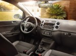 Volkswagen golf plus life 2012 Photo 01