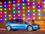 Volkswagen golf tdi bluemotion 5-door uk 2013 Photo 19