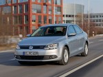 Volkswagen jetta hybrid 2013 Photo 02