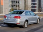 Volkswagen jetta hybrid 2013 Photo 03