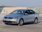 Volkswagen jetta hybrid 2013 Photo 04