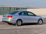 Volkswagen jetta hybrid 2013 Photo 05