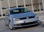 Volkswagen jetta hybrid 2013 Photo 06