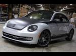 Volkswagen modern beetle by fms automotive 2012 Photo 01