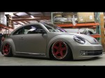 Volkswagen rotiform beetle 2012 Photo 01