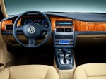 Volkswagen santana china 2008 Photo 01