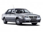 Volkswagen santana china 2008 Photo 02