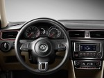 Volkswagen santana china 2012 Photo 01