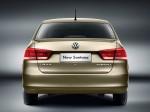 Volkswagen santana china 2012 Photo 03