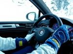 Volkswagen snowareg 2012 Photo 01