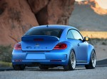 Volkswagen super beetle by vwvortex 2012 Photo 03