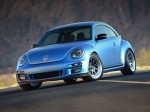 Volkswagen super beetle by vwvortex 2012 Photo 04