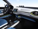 Volkswagen taigun concept 2012 Photo 10