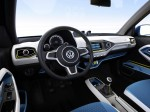 Volkswagen taigun concept 2012 Photo 11